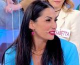 Ida Platano sull'ex Riccardo Guarnieri: 'Nonostante tutto gli voglio bene'.