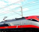 Nuove assunzioni in Rfi, società controllata da Ferrovie dello stato.