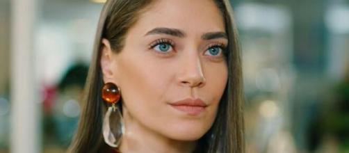 DayDreamer, spoiler al 21 maggio: Leyla diventa una ricattatrice