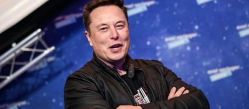 Elon Musk ha superato Jeff Bezos ed è l'uomo più ricco del mondo.