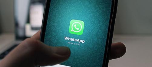 Hoy sábado 15 de mayo se acaba el plazo para aceptar las nuevas condiciones de Whatsapp (Pixabay)