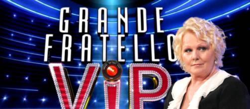 Grande Fratello Vip 6: la cantante lirica Katia Ricciarelli sarebbe 'corteggiata' dagli autori.