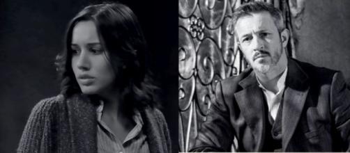Il Segreto, dopo la fine: Emilia prova una nuova terapia, Manuela scompare