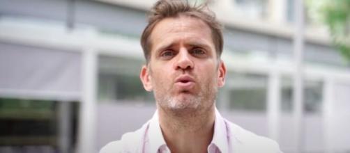 Le coup de gueule de Jérôme Rothen à propos de la finale de Coupe de France - Photo capture d'écran Youtube