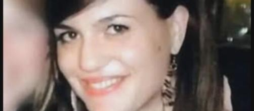 Martina Rossi, la Corte d'appello: 'Fu un disperato tentativo di sottrarsi alla violenza'.
