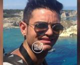 Busto Arsizio, 35enne scomparso a pochi giorni dalle nozze: trovata l'auto di Riccardo
