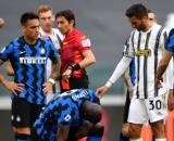 Le pagelle di Juventus-Inter 3-2.