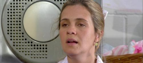 Adriana Esteves foi protagonista (Arquivo Blasting News)