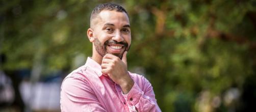 'BBB21': Gilberto sofre ataque homofóbico (Arquivo Blasting News)