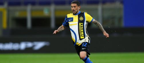 Inter, Stefano Sensi forse in uscita.