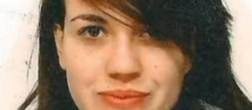 Martina Rossi, le motivazionii della sentenza: i segni sul corpo confermano la tentata violenza di gruppo.