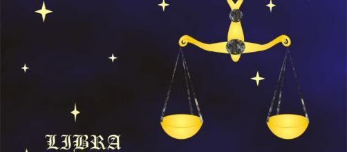 Oroscopo e classifica di martedì 18 maggio: Sagittario fiacco, Bilancia briosa.