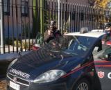 Peschiera Del Garda, 22enne esce di casa e scompare: continuano le ricerche di Camilla