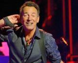 Springsteen: l'assessore alla cultura di Milano lo vorrebbe a San Siro nel 2022
