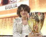 Amici 20, Sangiovanni vincitore canto.