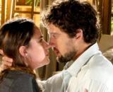 Ana e Rodrigo em 'A Vida da Gente' (Reprodução/Rede Globo)