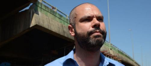 Bruno Covas morreu aos 41 anos (Rovena Rosa/Agência Brasil)