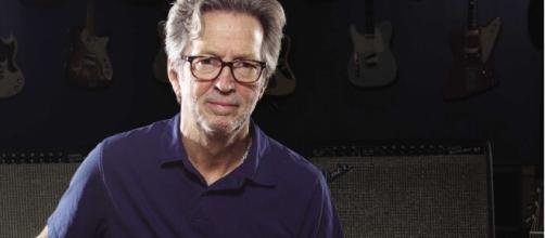 Covid, Eric Clapton ha ammesso di aver avuto problemi di salute dopo il vaccino.