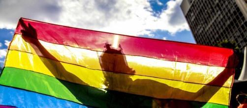 Dia 17 foi o dia Intencional contra LGBTfobia (Paulo Pinto/Fotos Públicas)