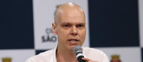 Políticos lamentam morte de Bruno Covas (Rovena Rosa/Agência Brasil)