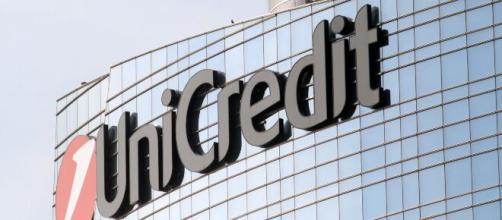 Unicredit, assunzioni 2021 maggio.