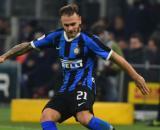 La Roma guarda in casa Inter: Mourinho vorrebbe Federico Dimarco.