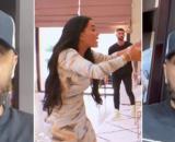 Rupture, enfants, Feliccia : Mujdat clashe fort son ex Milla Jasmine et fait des révélations sur son comportement.
