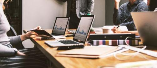 Como o marketing digital pode ajudar a empresa (Reprodução/Pixabay)