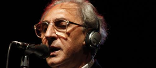 Franco Battiato, si è spento il 18 maggio 2021.