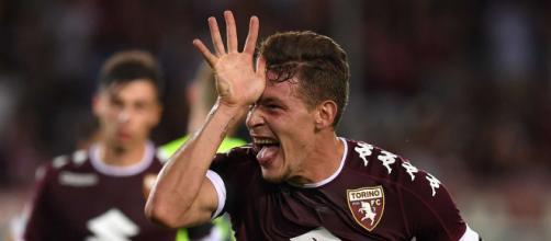 Lazio-Torino, probabili formazioni.