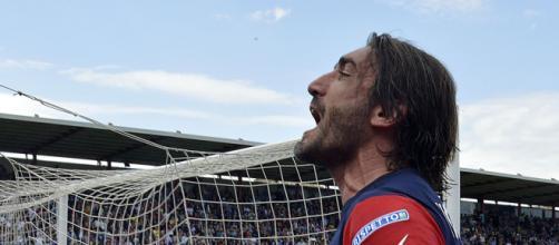 L'ex calciatore Modesto assolto con formula piena dall'accusa di ... - ilcrotonese.it