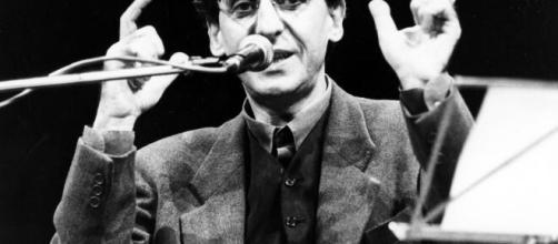 Morto Franco Battiato: l'addio al maestro.