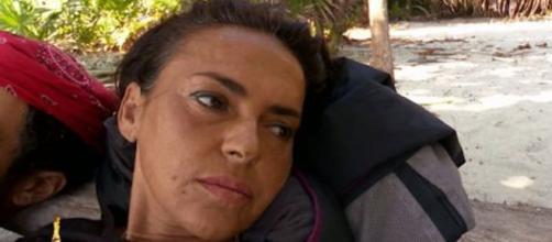 Olga Moreno ha hablado sobre la infidelidad de Antonio David en los inicios de su relación. (Imagen: telecinco.es)
