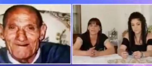 Scomparsa Denise Pipitone, la figlia di Battista Della Chiave ha rilasciato una lunga intervista a Pomeriggio 5.
