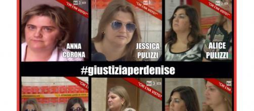 Denise Pipitone, Di Pisa: 'Anna Corona e Jessica Pulizzi sono due donne capaci di tutto'