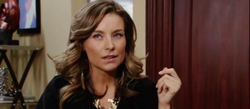 Vídeo prova a culpa de Helena no assassinato de Linda (Reprodução/Televisa)