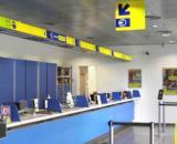 Assunzioni Poste Italiane: offerte di lavoro per sportellisti e logistic engineer, candidatura online.
