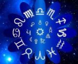 Previsioni oroscopo del fine settimana 8-9 maggio 2021.