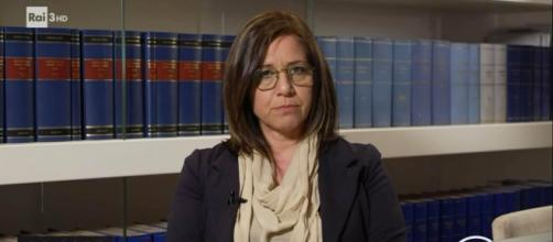 Denise Pipitone, svelati nomi delle 3 persone con cui la bambina sarebbe stata in macchina.