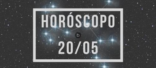 Horóscopo dos signos para a quinta-feira (20). (Arquivo Blasting News)