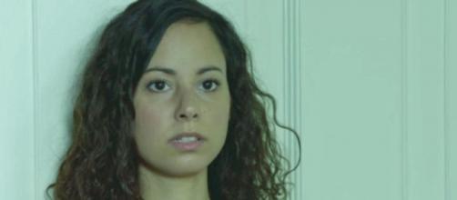 Tempesta d'amore anticipazioni, Vanessa si innamora di un criminale.