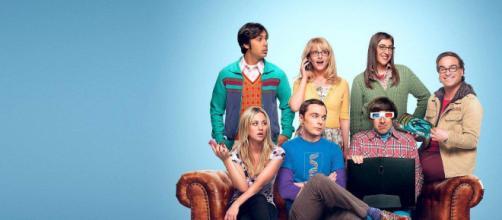 'Big Bang Theory' é popular por sua temática geek. (Arquivo Blasting News)