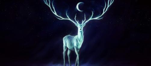 Oroscopo del 26 maggio 2021: la Luna in Sagittario, Scorpione imprevedibile (2^ parte).