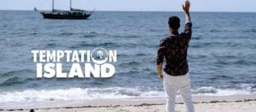 Temptation Island, spoiler dell'autrice Mennoia: riprese da giugno, volti noti tra i single.