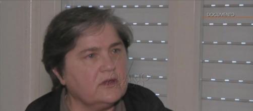 Scomparsa Denise Pipitone: Anna Corona indagata per sequestro di persona.