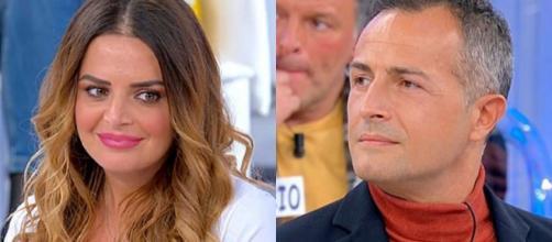 U&D, Roberta si sfoga su Instagram dopo addio a Riccardo: 'Chi ama ti cerca, il resto sono scuse'.