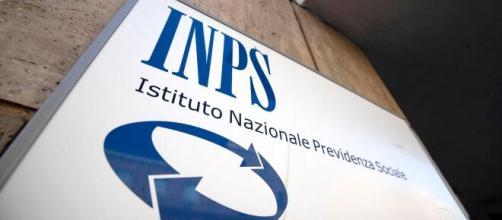 Bonus Inps stagionali e precari: il Sostegni bis proroga l'indennità ma a 1600 euro.