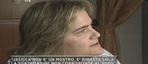 Denise Pipitone, Anna Corona sulla presunta indagine a suo carico: 'A noi non risulta'.