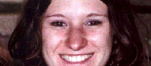 Serena Mollicone, il carabiniere che trovò il corpo: ' Capii che era una messinscena'