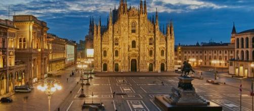 Concorsi Comune Milano 2021 nuove assunzioni.